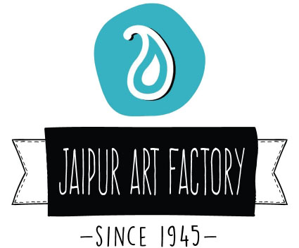 Jaipur Art Factory Blog